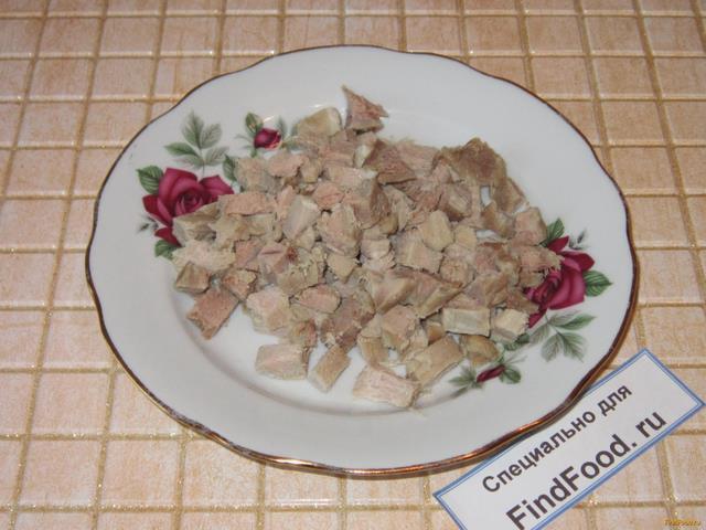 Быстрые и простые блюда из мяса рецепты с фото