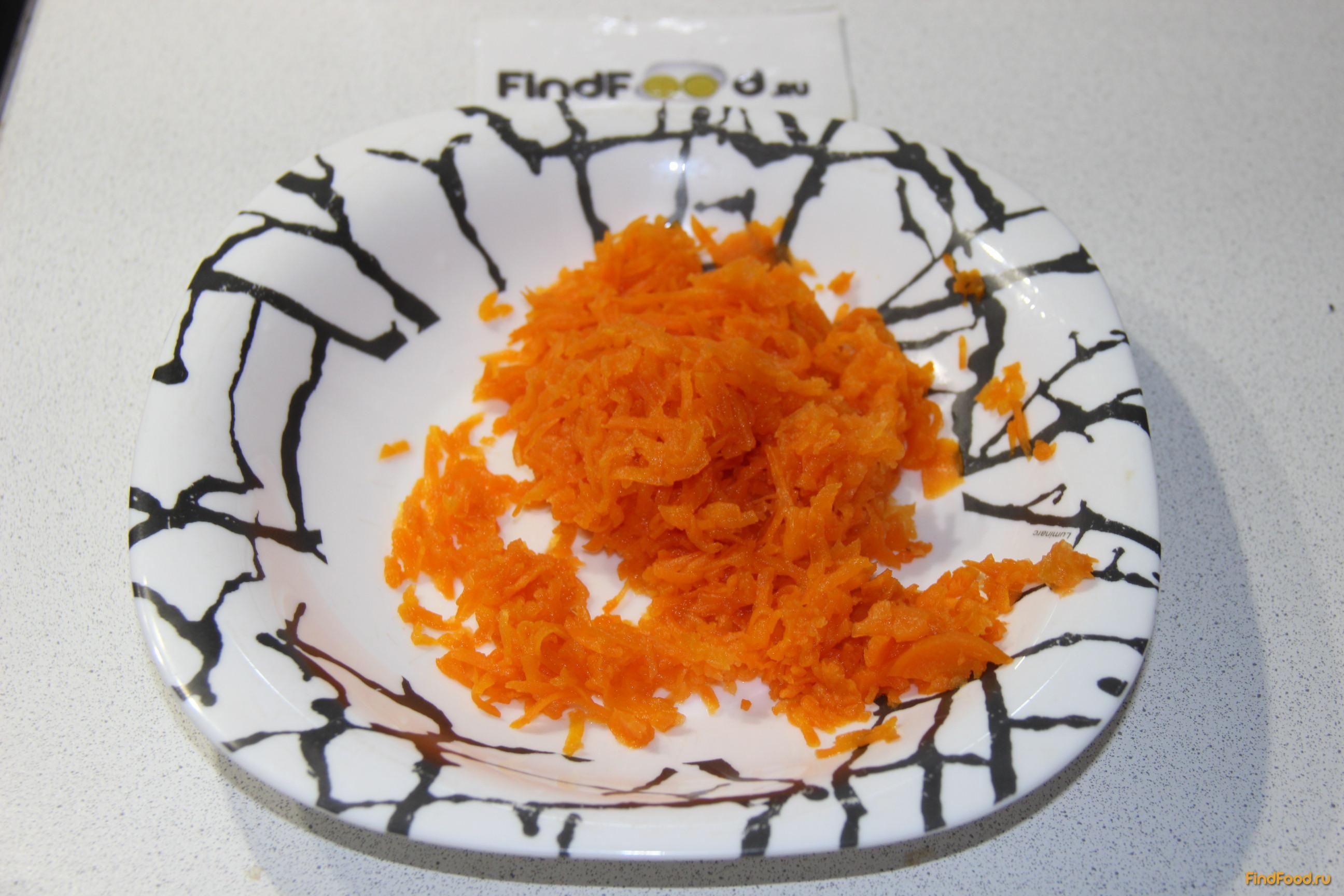 Рецепт меда суфле