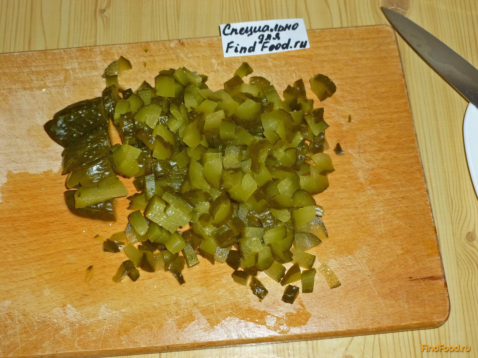 рецепт заправки к салату из копченой индюшки и сельдерея
