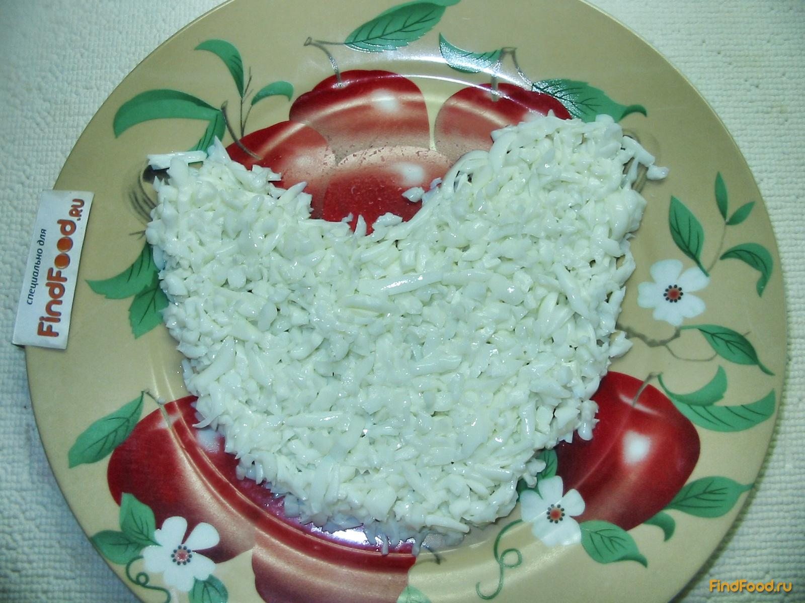 Дижонская горчица: рецепт в домашних условиях Чудо-Повар