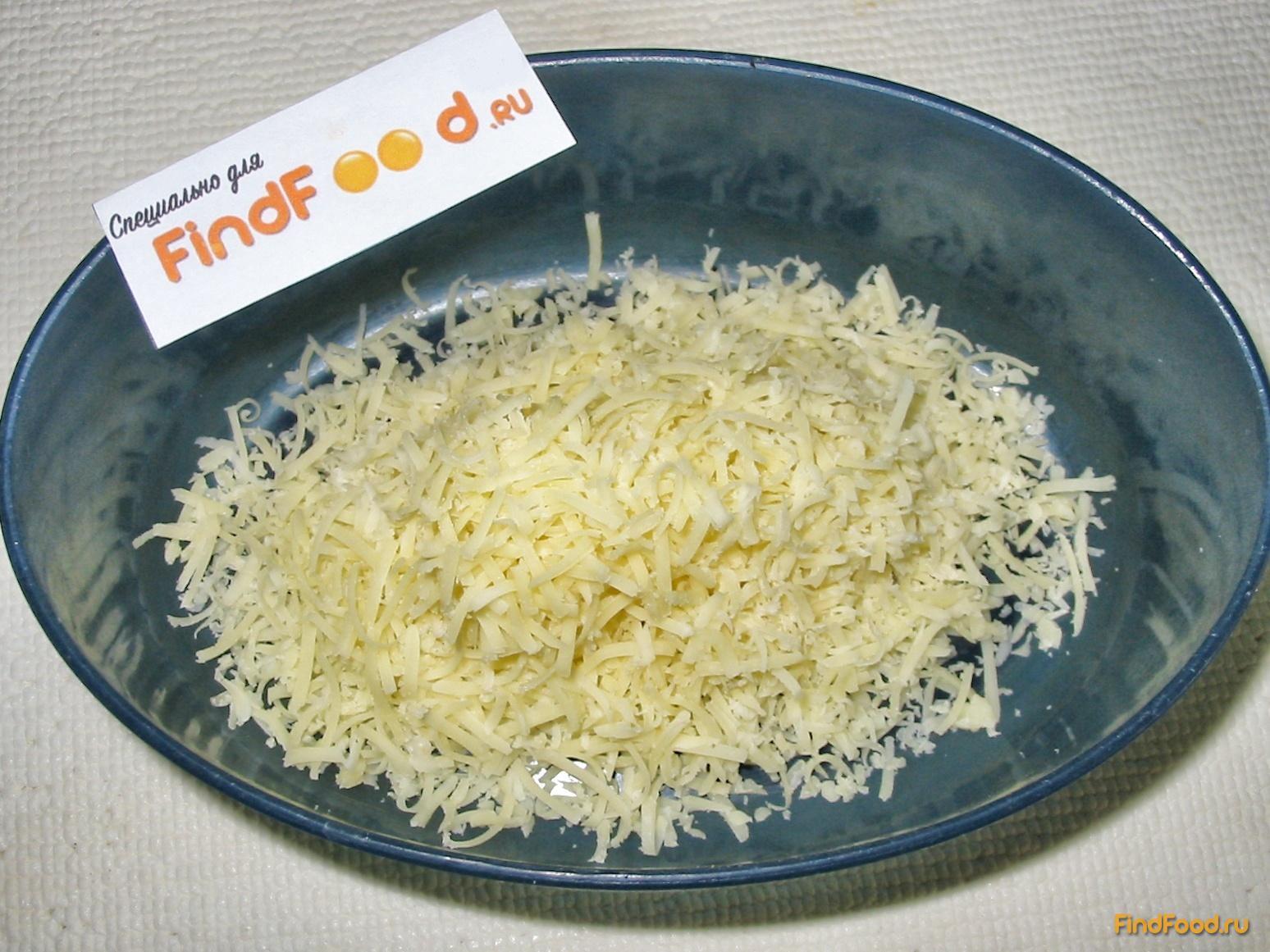 Салаты с жареным луком рецепты с фото