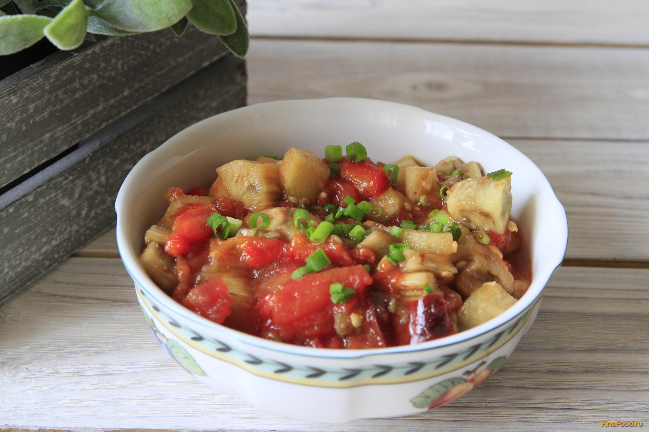 салат хоровац рецепт