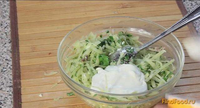 Салат ташкент калорийность картинки