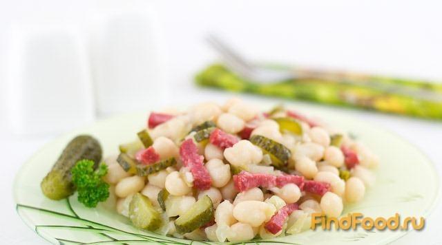 http://findfood.ru/attaches/recept/salati/2003/salat-iz-fasoli-s-sirokopchenoi-kolbasoi.jpg
