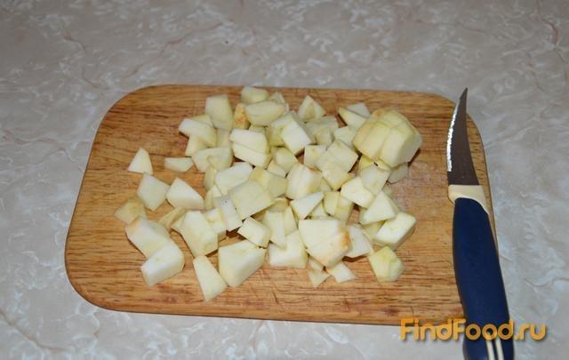 салат ксюша рецепт с фото