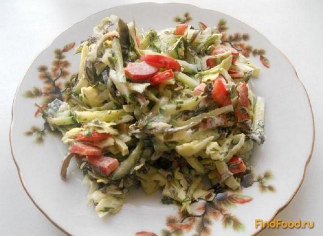 Приготовление сырников из творога в духовке пошаговый рецепт фото