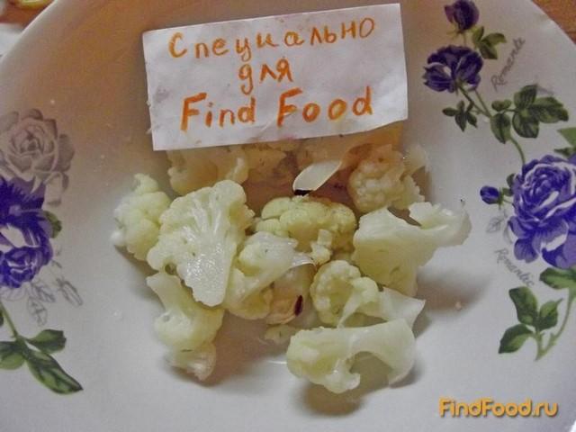 Фрикадельки из говядины суп рецепт с