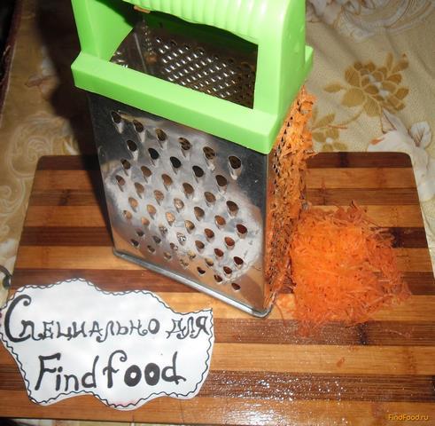 рецепт капустного салата как в столовой рецепт