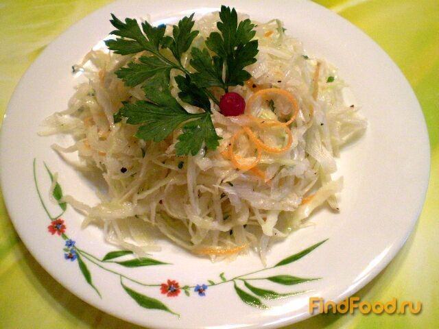 Дайкон рецепты приготовления салатов с фото тюнингованое авто в беларуси