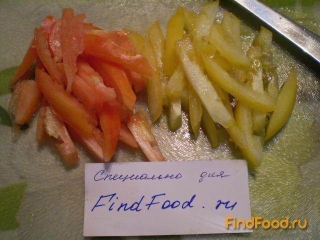 Белокочанная капуста. Блюда из белокочанной капусты Как сделать отварную капусту