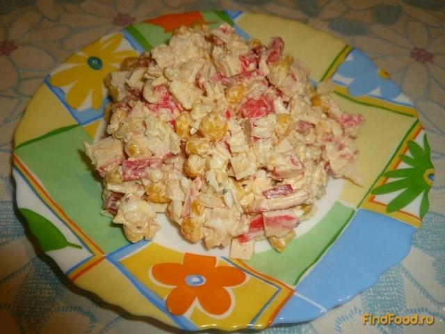 Рецепты с квашеной капустой в духовке