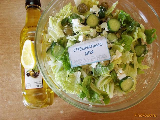 Как правильно приготовить салат мимоза с фото