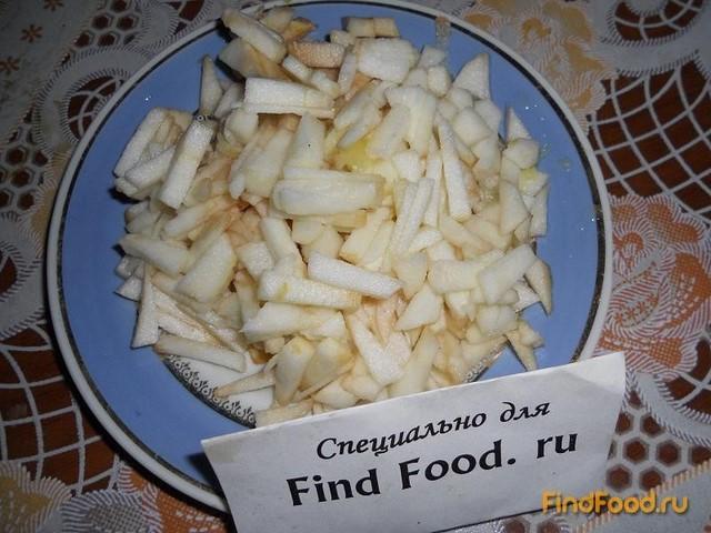 рецепт салата легкого с пекинской капустой и