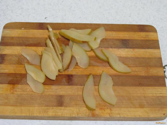 Как правильно приготовить дрожжевое тесто сухие дрожжи