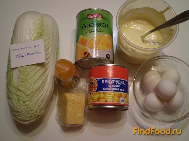 квас на чистотеле рецепт приготовления