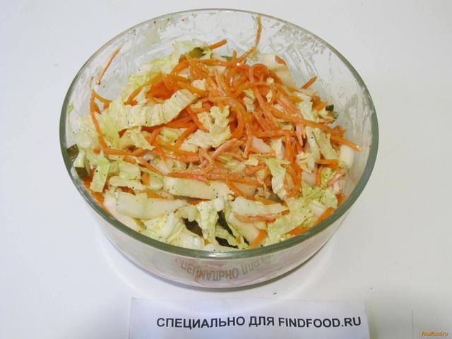 Рецепты простых блюд на каждый день с фото для мультиварки
