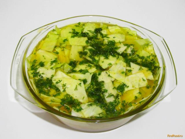 Фото рецепт капусты желтой
