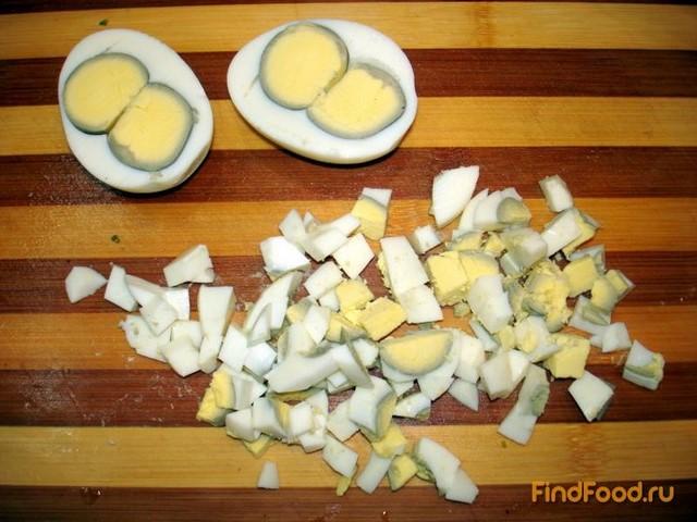Сыр из кефира в домашних условиях рецепт быстро