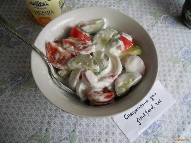 Луковый суп рецепты с фото для похудения