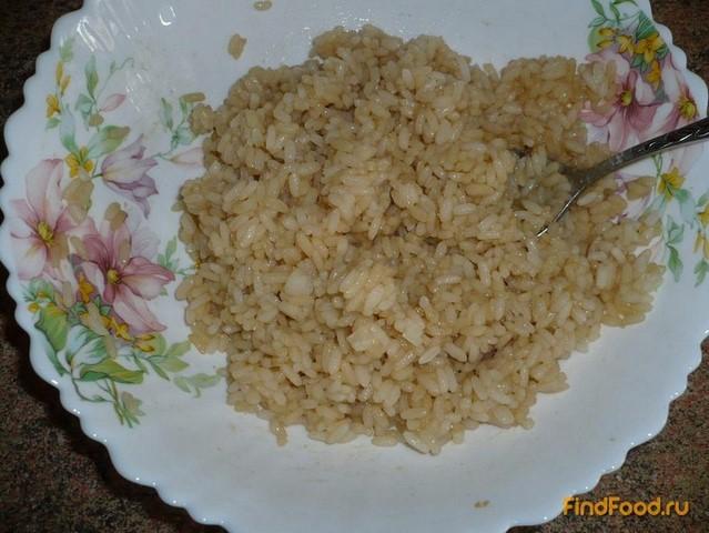 рецепт салата с капустой и соевым соусом