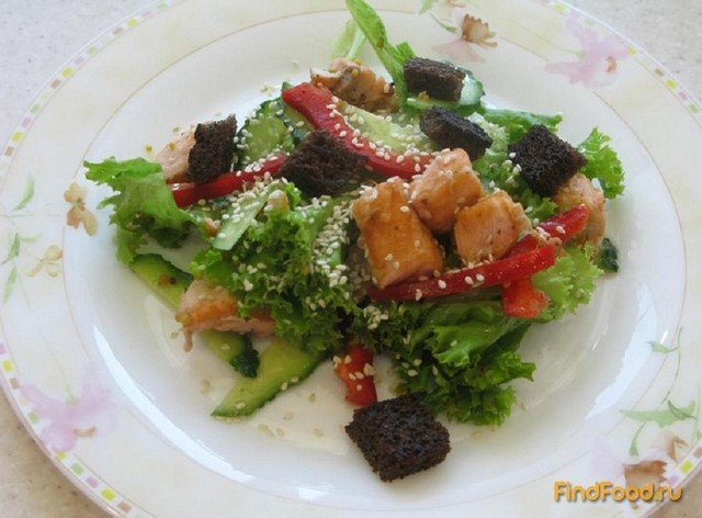 Как приготовить картошку с мясом в духовке пошаговый рецепт с фото
