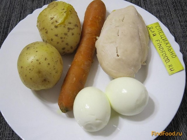 Приготовить борщ украинский без мяса