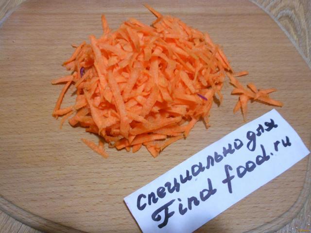 рецепты салатов с капустой на зиму со стерилизацией