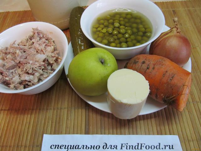 соус для гречки без мяса рецепт с фото очень вкусный
