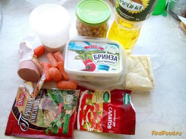 Как готовить плов из курицы с пропаренным рисом