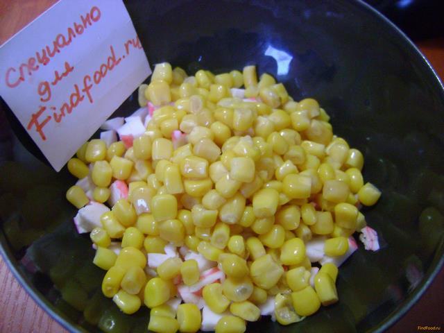 Рецепт быстрых кексов в мультиварке