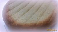 Рецепт Бисквитик нежный рецепт с фото