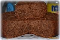 Рецепт Яблочный шоколадный пирог рецепт с фото