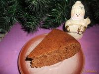 Рецепт Кекс чайный рецепт с фото
