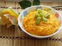 Запечь курицу в духовке с апельсинами