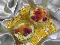 Рецепт Мороженое на молоке рецепт с фото