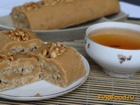 Рецепт Армянская халва рецепт с фото
