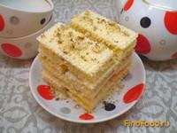 Рецепт Вафли с медом и грецкими орехами рецепт с фото
