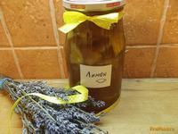 Рецепт Мятное лимонное варенье рецепт с фото