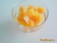 Рецепт Варенье из айвы с лимоном и гвоздикой рецепт с фото