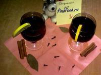 Рецепт Медовый сбитень рецепт с фото