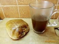Рецепт Кофейно-мускатный напиток рецепт с фото