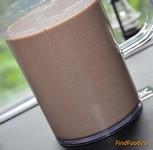 Рецепт Какао молочный напиток рецепт с фото
