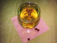 Рецепт Рябиновый чай рецепт с фото