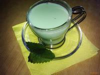 Рецепт Чай с пряностями рецепт с фото