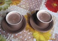 Рецепт Домашнее какао рецепт с фото