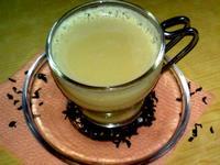 Рецепт Масала-чай рецепт с фото