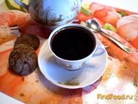 Рецепт Кофе с ликером рецепт с фото