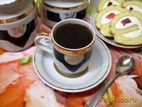 Рецепт Кофе с перцем и корицей рецепт с фото