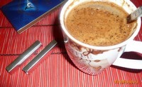 Рецепт Кофейная эссенция рецепт с фото