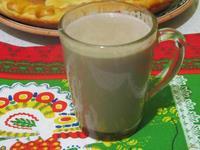 Рецепт Какао с ванильным сахаром рецепт с фото